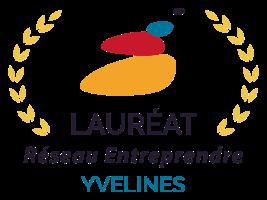 https://www.klapoti.fr/wp-content/uploads/2021/07/logo-laureat-RE-yvelines-couleur1.png