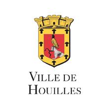 https://www.klapoti.fr/wp-content/uploads/2021/07/logo-mairie-de-houilles.jpe
