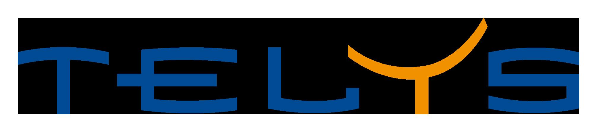 https://www.klapoti.fr/wp-content/uploads/2021/07/logo-telys.png